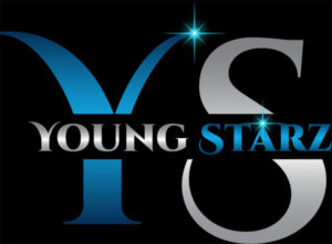 Young_Starz_Black_Bckgrnd